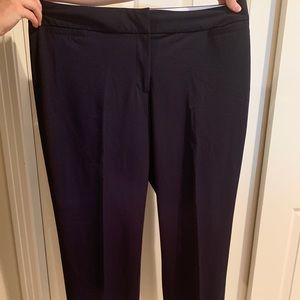 Liz Clairborne Audra Business Work Pants